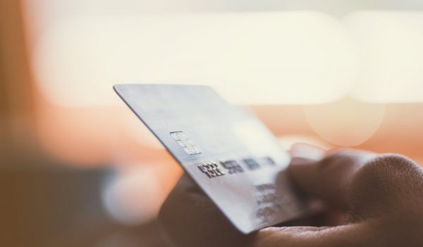 payment-by-credit-card